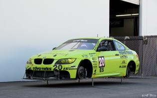 yost-autosport-bmw-m3-race-car-1.jpg