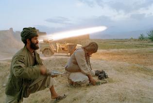 ch3_002_afghanistan_02_154-edit-edit.jpg?format=2500w