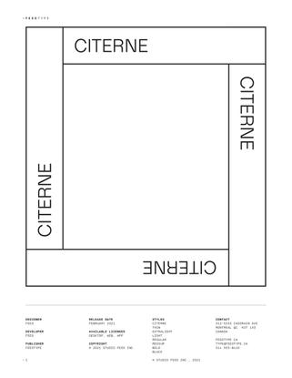 feedtype-specimen-standard-citerne-en-210222.pdf
