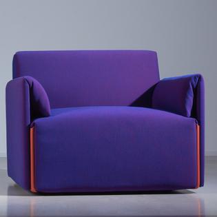 magis-costume-sofa-diez_g1.jpg