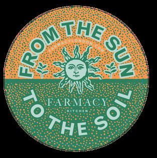 farmacy_farm8707_sticker_3_ol_pq_v2.png