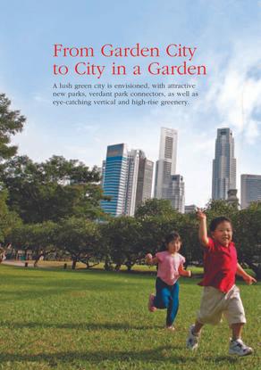 from-garden-city-to-city-in-a-garden.pdf