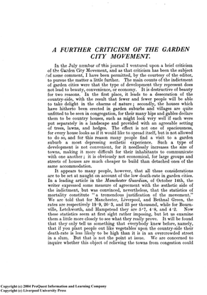 a further criticism of the garden city movement.pdf
