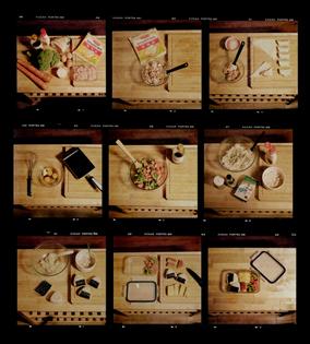 11aa-love-jingyu1-1050_x2.jpg