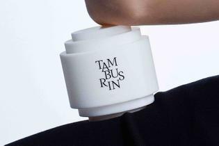 tamburins-gentle-monster-cosmetics-the-shell-hand-cream-perfume-00.jpg?fit=max-cbr=1-q=90-w=750-h=500