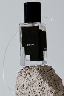 rbow-body-care-brand-hand-cream-perfume-1.jpg?q=90-w=1400-cbr=1-fit=max