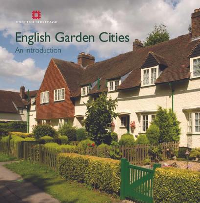 english-garden-cities