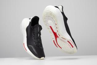 adidas-y-3-ultraboost-21-black-white-yohji-yamamoto-h67476-1.jpg?q=90-w=1400-cbr=1-fit=max
