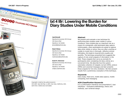 txt-4-l8r-lowering-the-burden-for-diary-studies-under-mobile-conditions.pdf