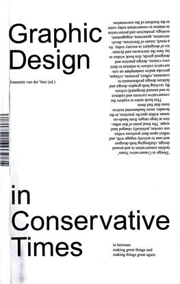 gd_in_conservative-times_a-wishlist_r_tejada_2021.pdf