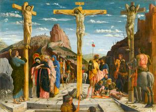 mantegna-_andrea_-_crucifixion_-_louvre_from_predella_san_zeno_altarpiece_verona.jpg