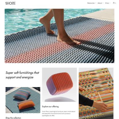 Soft Flooring For Pool HOuse