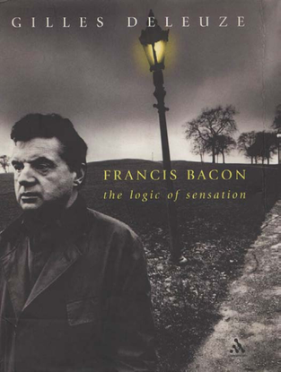 deleuze_gilles_francis_bacon_the_logic_of_sensation.pdf