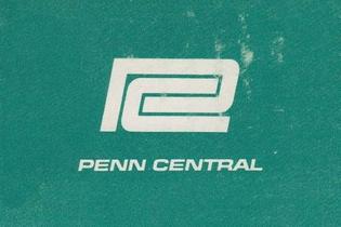 penncentral.jpg