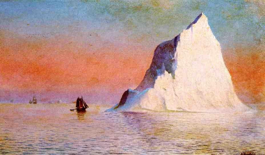 icebergs.jpeg