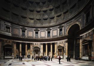 thomas-struth-pantheon-rome-1990.jpg