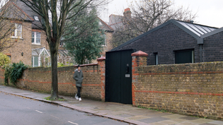 vyner-road-philips-tracey-architects-architecture-residential-london-uk_dezeen_2364_hero2.jpg
