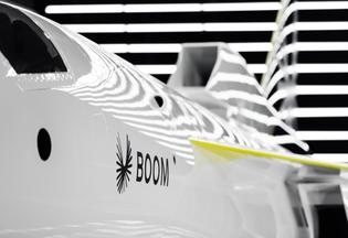 xb1-home-closeup.jpg