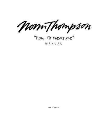 ntmeasuringmanual.pdf
