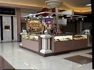 Rolling Acres Mall - 1/7/2003
