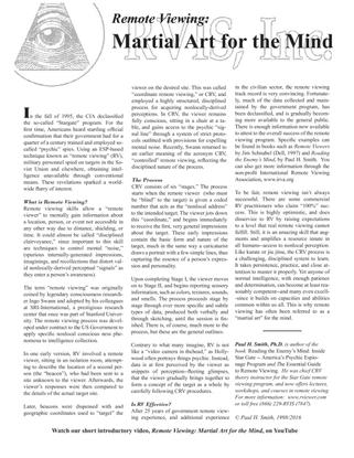 martial_art_for_the_mind_plus_rv_biblio.pdf