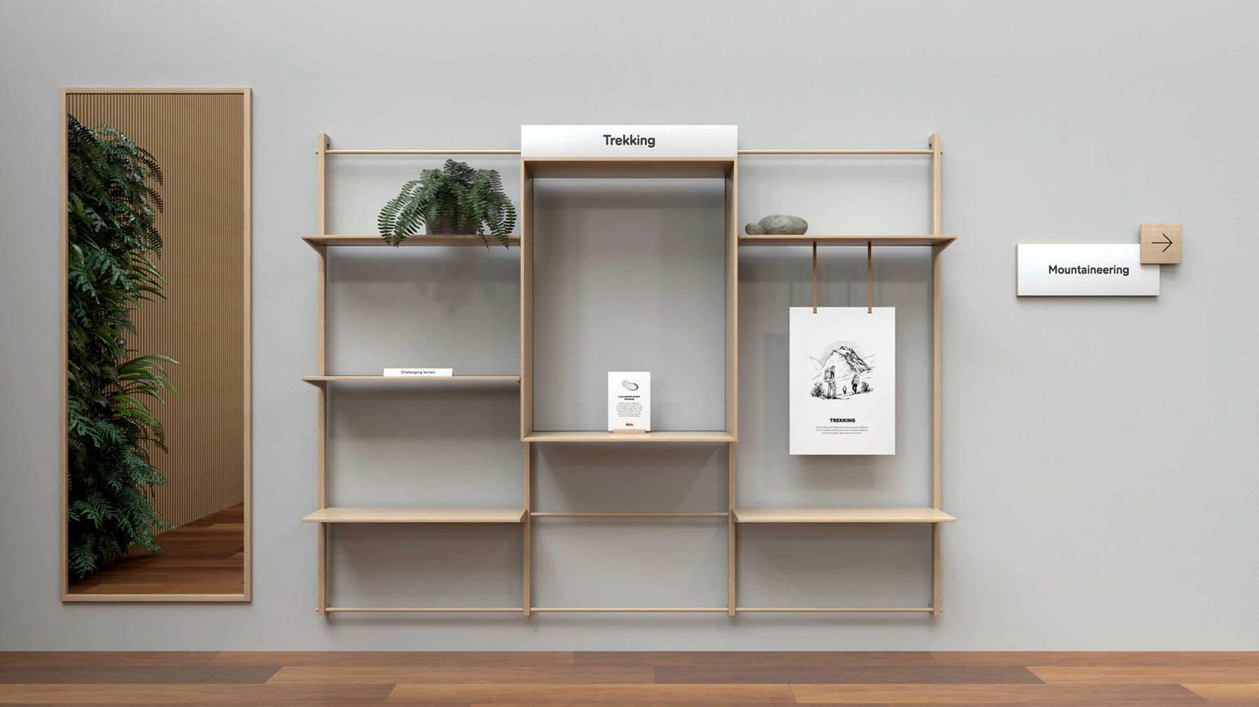 fjallraven_retail-shelf-system_1560x877px@2x.webp