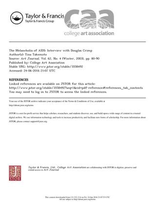 takemoto2003.pdf