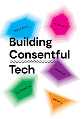 building-consentful-tech-zine-spreads.pdf