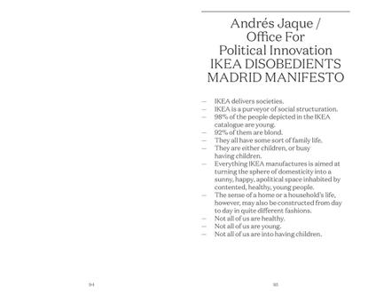 2018.-ikea-disobedients-manifesto.pdf