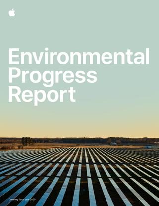 apple_environmental_progress_report_2021.pdf