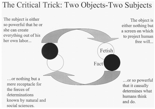 the-critical-trick.png