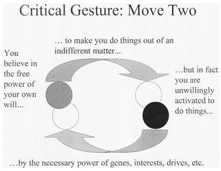 critical-gesture-move-two.png