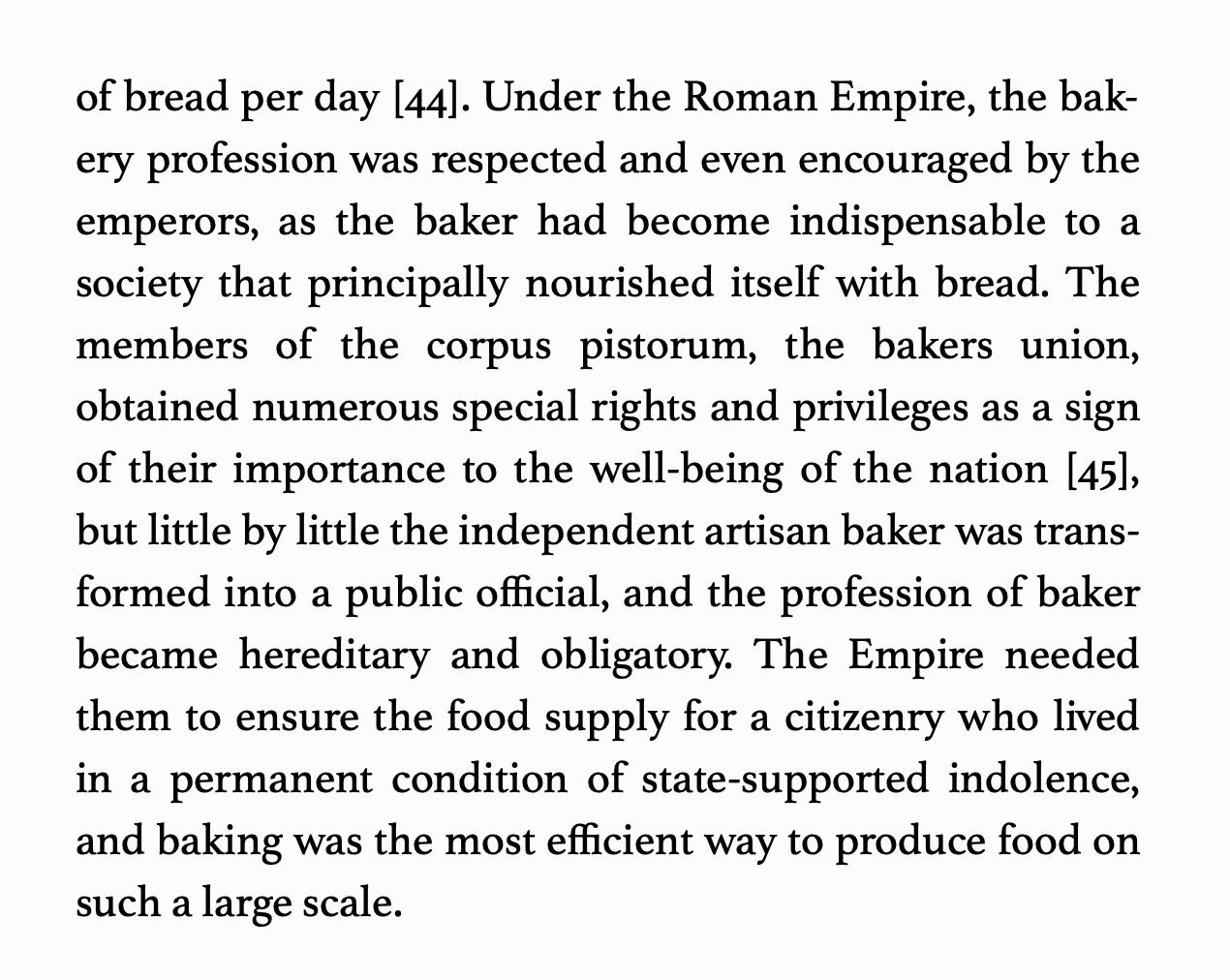 handbook-of-dough-fermentations.png