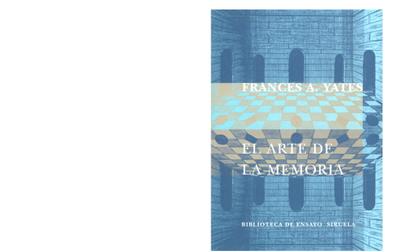 yates_frances_a_el_arte_de_la_memoria.pdf