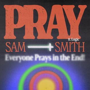 samsmith-pray.jpg