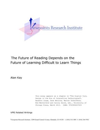 future_of_reading.pdf