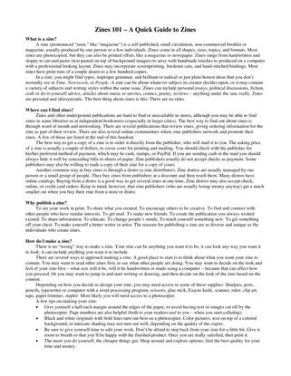 zines101.pdf