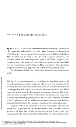 mills_the_man_in_the_middle.pdf