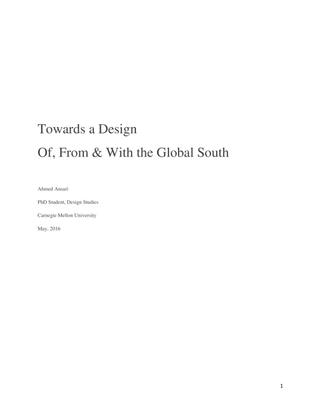 ansari_towards-a-design-of-from-with-the-global-south.pdf