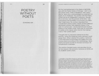 eunsong_kim_poetry-without-poets.pdf