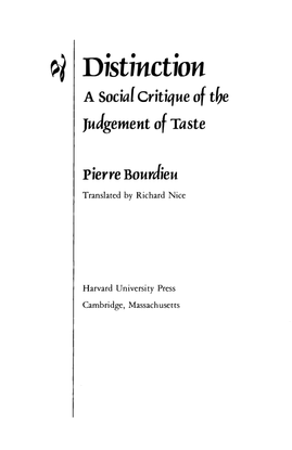 bourdieu-pierre_distinction-ch.6-cultural-goodwill.pdf