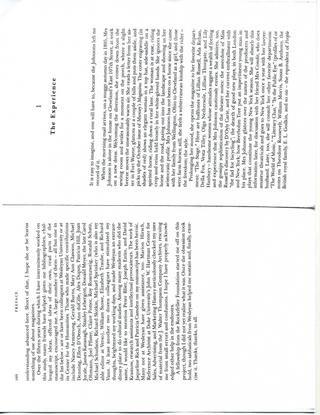 ohmann.1and2.pdf