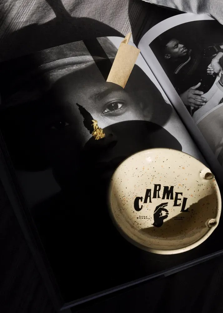 wedge-carmel-02.webp