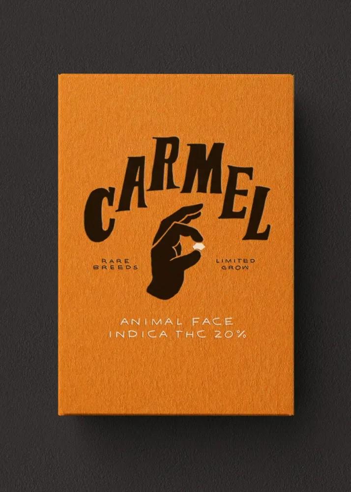 wedge-carmel-03.webp
