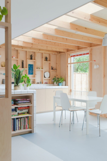 fruit-box-nimtim-architects-london-residential-extensions-houses_dezeen_2364_col_10-scaled.jpg