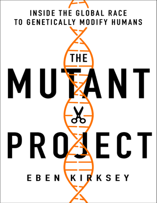 eben-kirksey-the-mutant-project.pdf