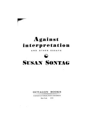 susan-sontag.-against-interpretation-and-other-essays.pdf