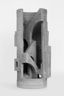 szigetmonostor-no3a-mini-brutalist-sculptures-by-david-umemoto-yellowtrace-03.jpg