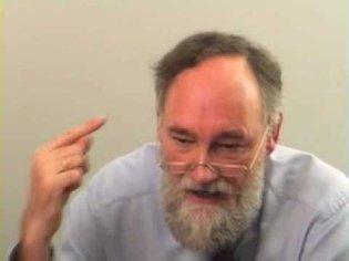 Prof. Peter Kruse über Kreativität (plus Transcript)