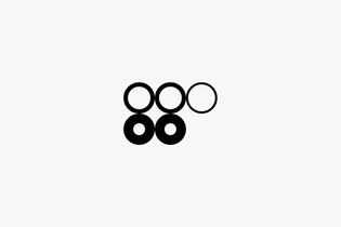logos.v.8-17.jpg?1601341301